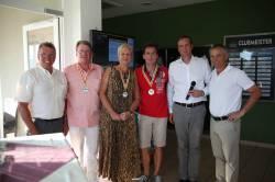 clubmeisterschaften2015-23
