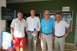 clubmeisterschaften2015-24