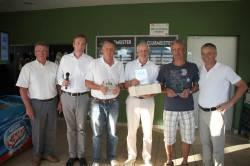 clubmeisterschaften2015-27