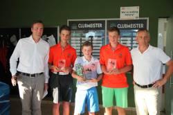 clubmeisterschaften2015-28