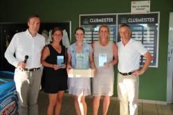 clubmeisterschaften2015-30