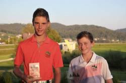clubmeisterschaften2015-37