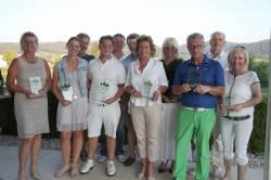 clubmeisterschaften2015-39