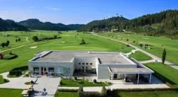 golfplatz10