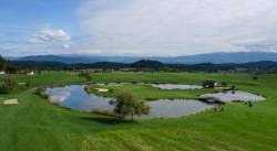 golfplatz11