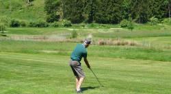 golfplatz7