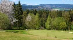golfplatz8