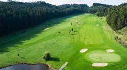 golfplatz9