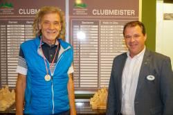 clubmeisterschaften_2020-28