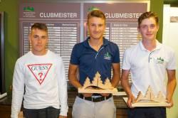 clubmeisterschaften_2020-34